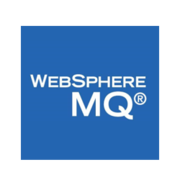 Product: IBM MQ | ROI4CIO