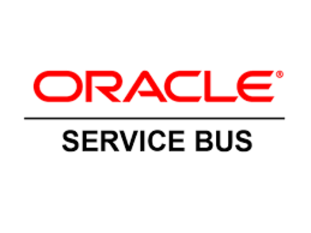 Product: Oracle Service Bus | ROI4CIO