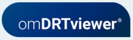 omDRTviewer®