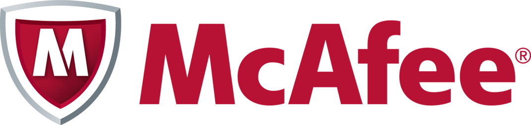 McAfee Enterprise Security Manager (SIEM)