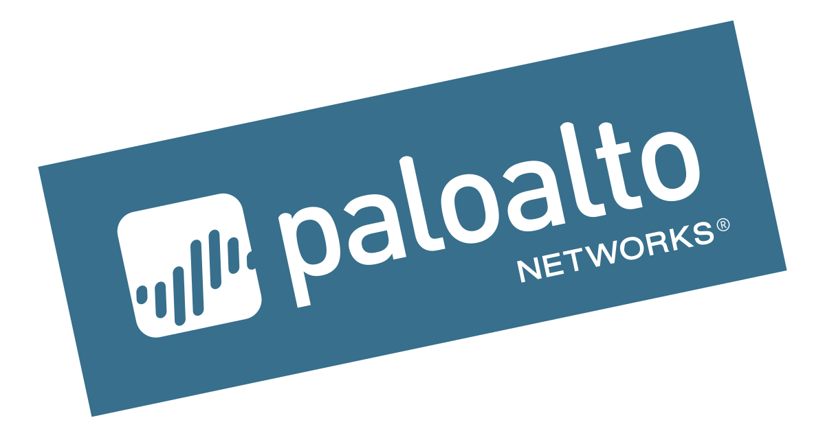 Palo Alto Networks next-generation firewall (NGFW)