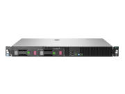 HPE ProLiant DL Rack