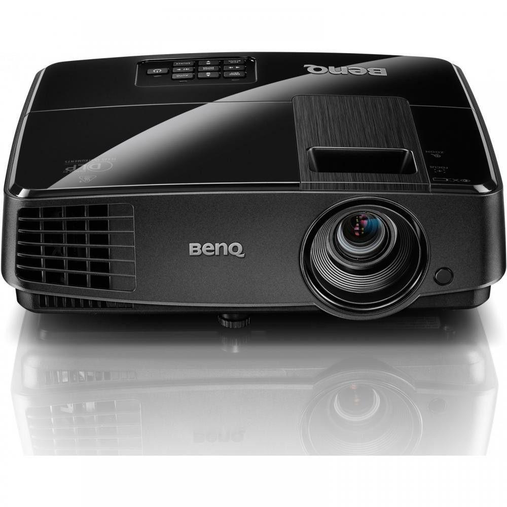 Проектор BenQ MS506 (t)