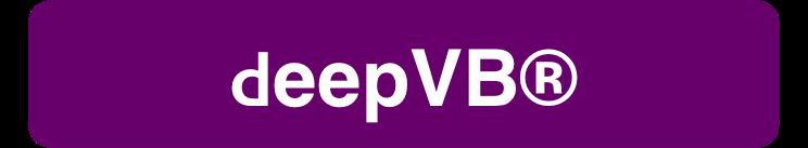 deepVB®