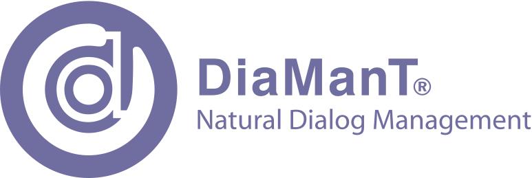 DiaManT®