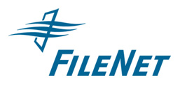 ECM: IBM FileNet P8