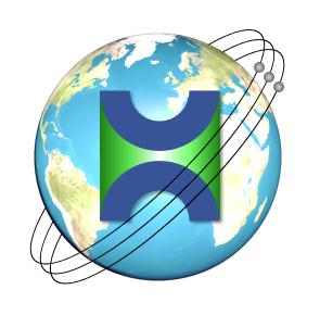 Бесплатный Скан. Автоматическая оценка безопасности веб-сайтов в режиме «чёрный ящик».
