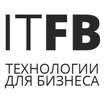 ITFB DevOps