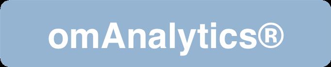 omAnalytics®