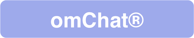 omChat®