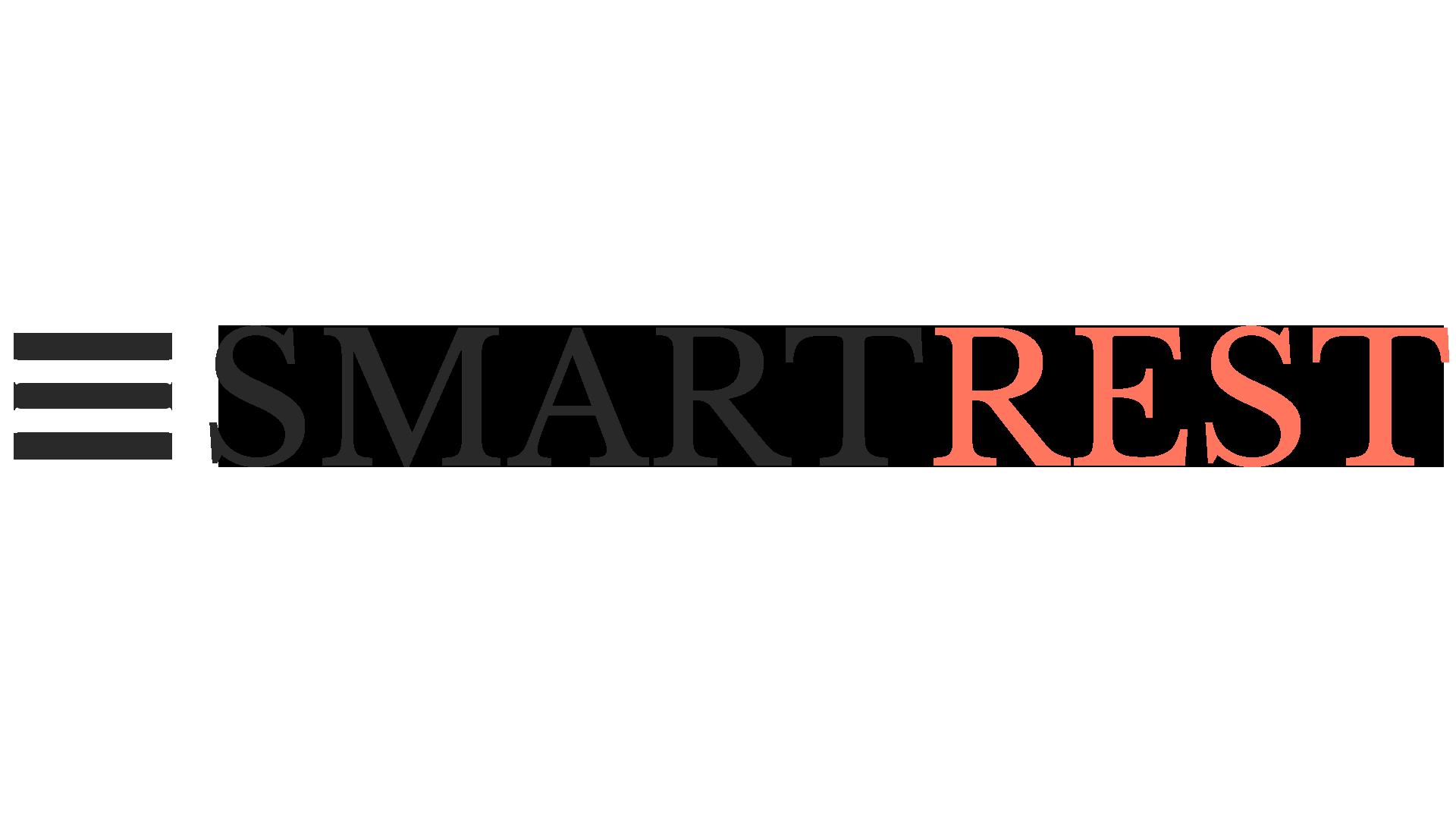 SmartRest - Restaurant automation system