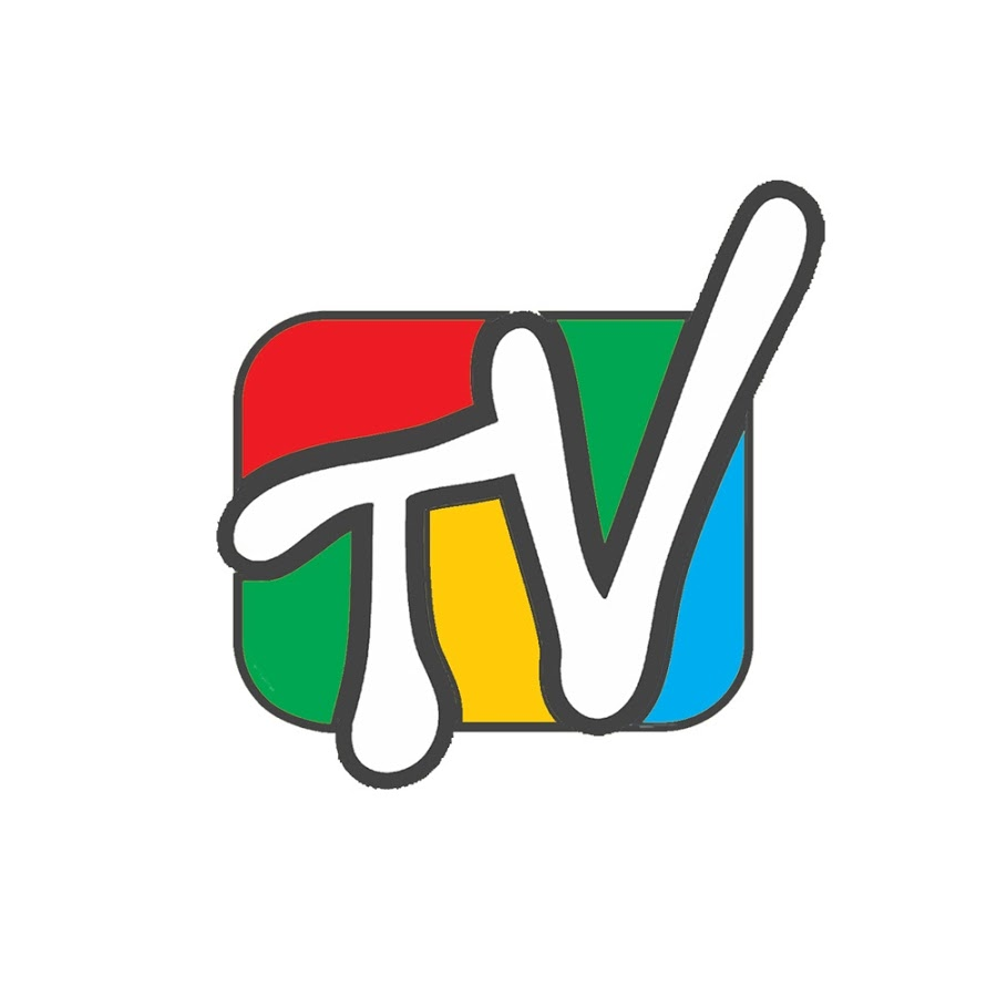 Eggs TV - channels for venues