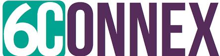 6Connex Platform
