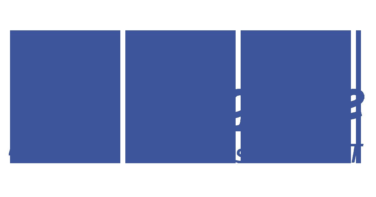 AMgrade Software Development