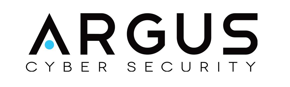 Argus Connected ECU