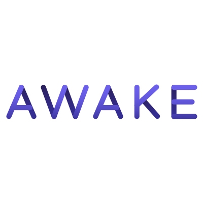 Awake Security Platform