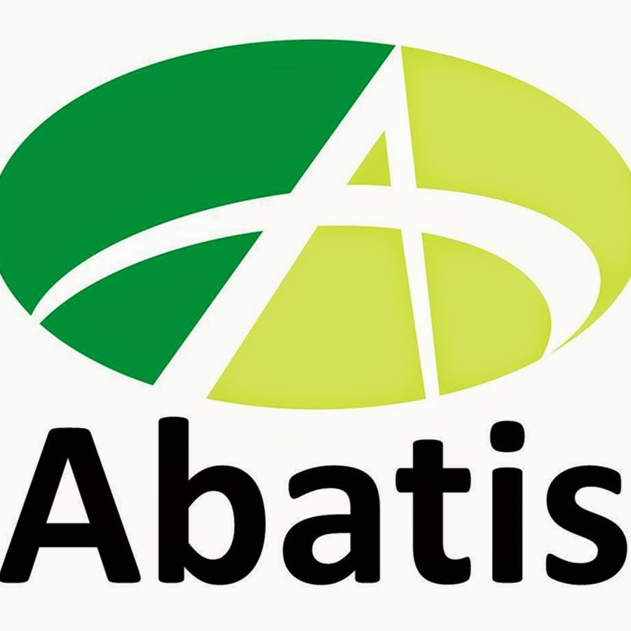 Abatis for Maritime ICS SCADA