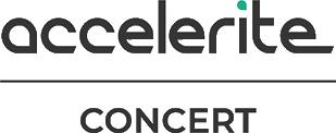 Accelerite Concert IoT