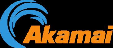 Akamai Kona Web Application Firewall