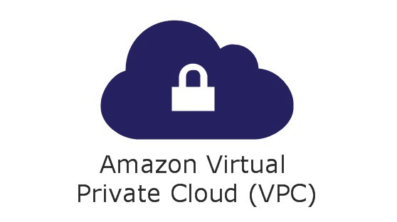 Amazon Virtual Private Cloud (VPC)