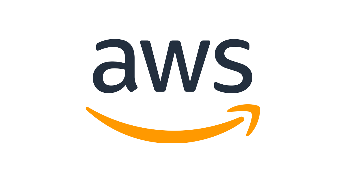 AWS Cloud​Formation