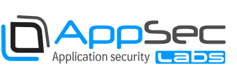 AppSec Labs Internet of Things (IoT) Security