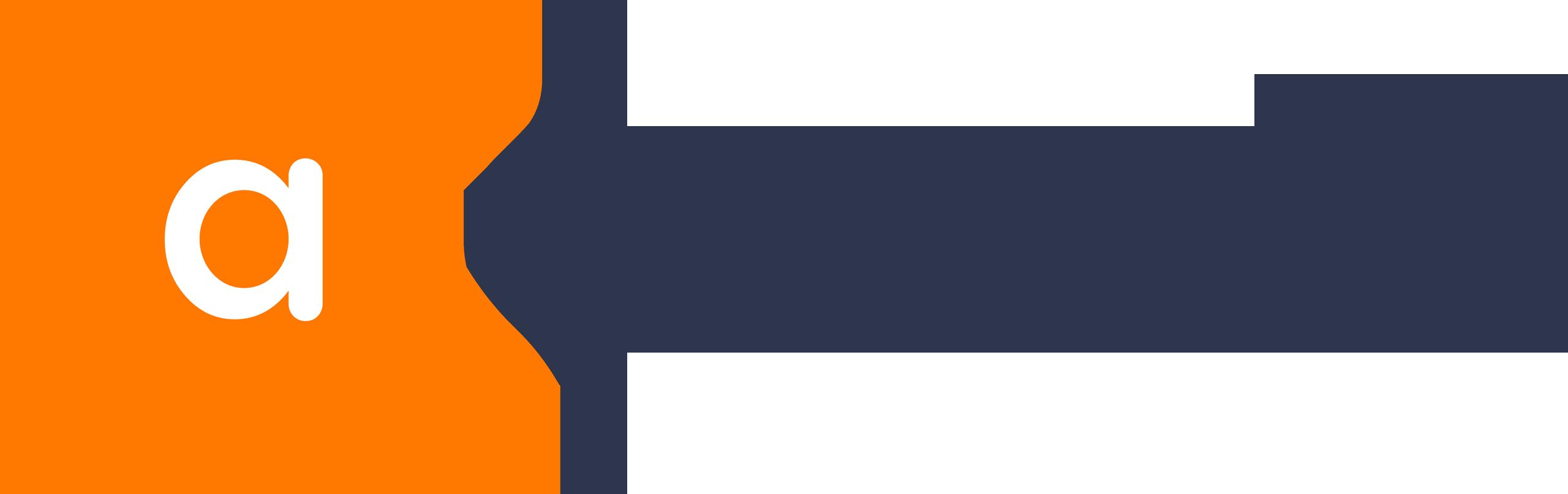 AVAST Smart Life Platform