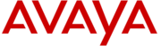 Avaya Aura® Experience Portal