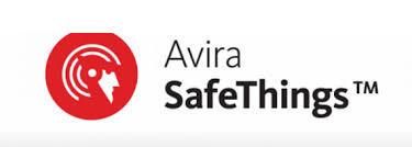 Avira SafeThings for Partners