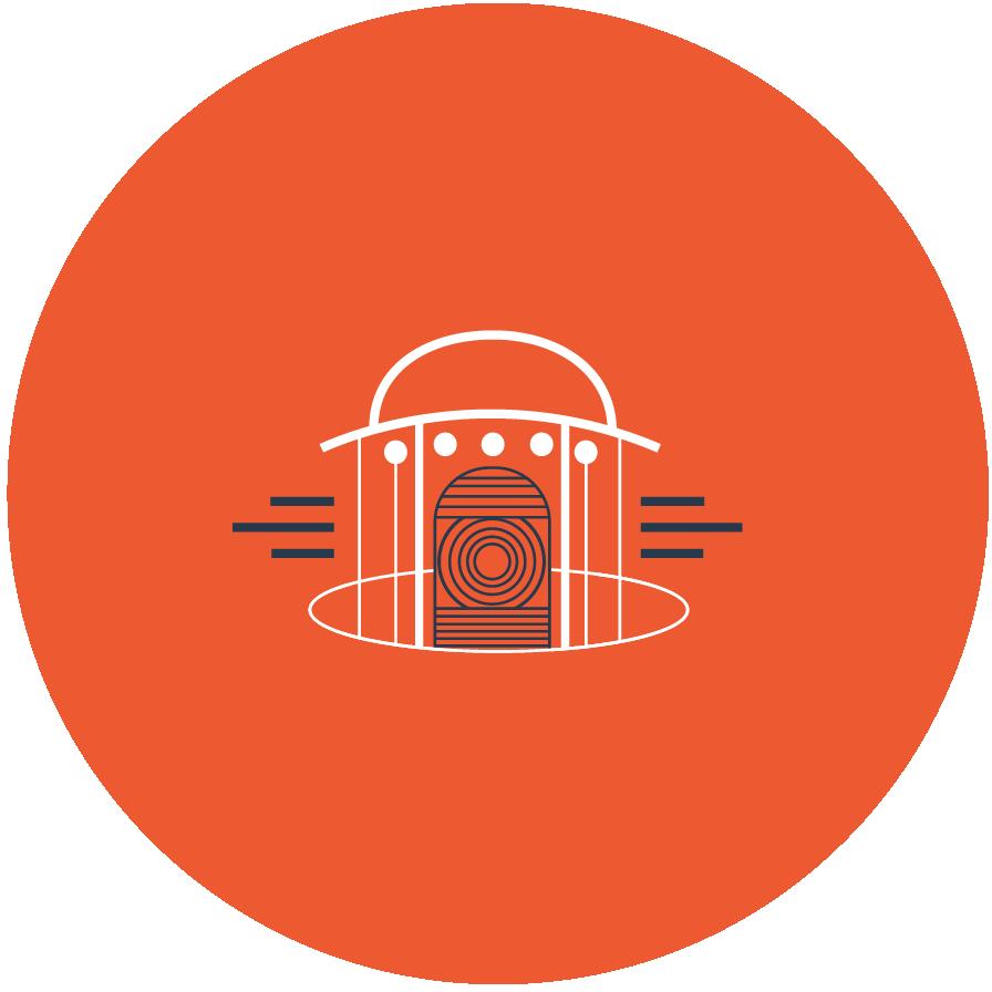 Bayshore Automation Defender