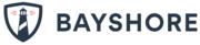 Bayshore Industrial Cyber Protection Platform