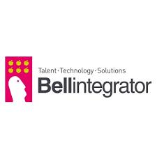 Bell Integrator Software Development