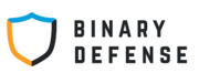 Binary Defense Managed Detection and Response