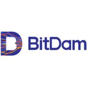 BitDam