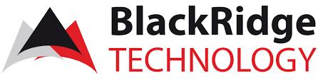 BlackRidge TAC Gateways and Endpoints