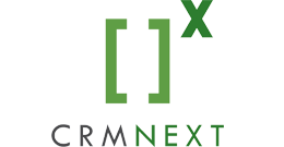 CRMNEXT Re-Think CRM