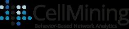 Subscriber Network Analytics Technology