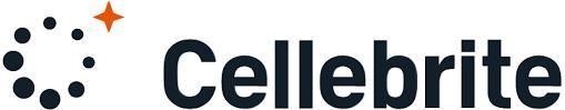Cellebrite UFED Ultimate