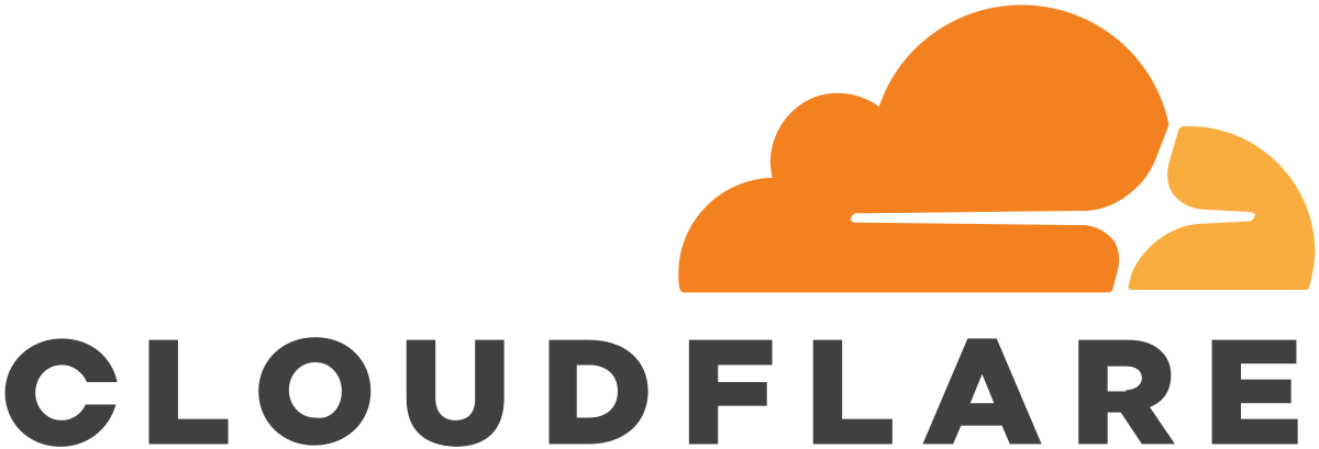 Cloudflare web application firewall WAF