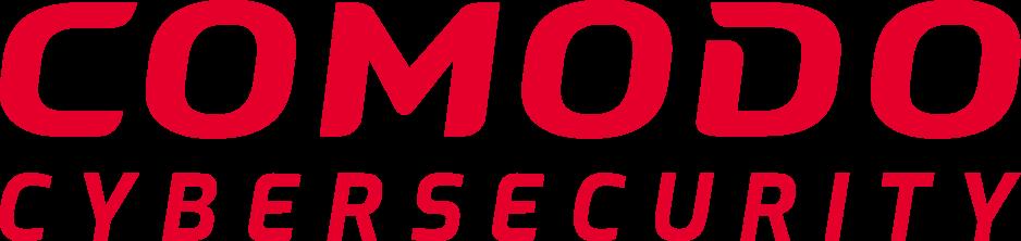 Comodo Endpoint Detection & Response