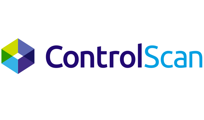 ControlScan Managed SIEM