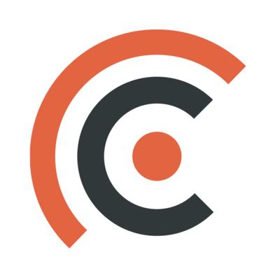 Coronet SecureCloud