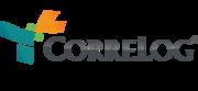 CorreLog SIEM Correlation Server