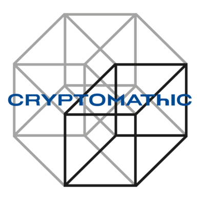 Crypthomathic Authenticator