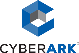 CyberArk Core Privileged Access Security