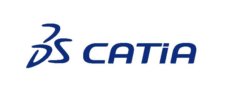Dassault Systèmes Catia