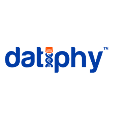 Datiphy Enterprise Solution