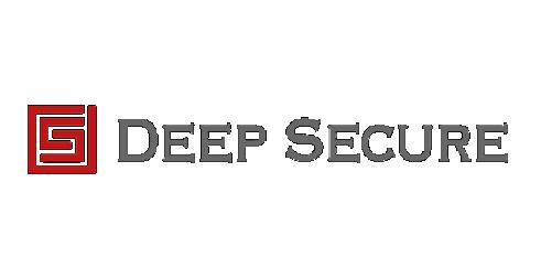 Deep Secure Data Diode
