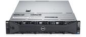Dell EMC для резервного копирования и восстановления данных