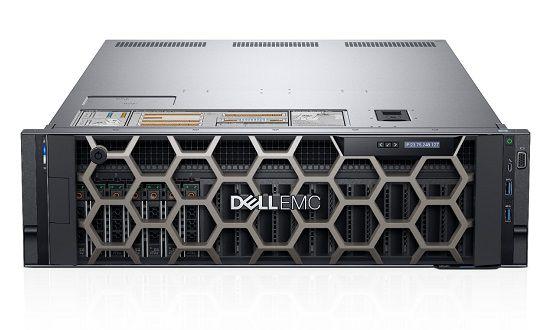 DELL EMC PowerEdge R940